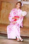 12072015_Lingnan Garden_Au Wing Yi00017