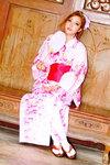 12072015_Lingnan Garden_Au Wing Yi00018
