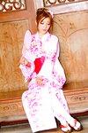 12072015_Lingnan Garden_Au Wing Yi00019