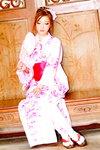 12072015_Lingnan Garden_Au Wing Yi00020