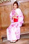 12072015_Lingnan Garden_Au Wing Yi00021