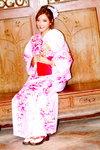 12072015_Lingnan Garden_Au Wing Yi00022