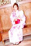12072015_Lingnan Garden_Au Wing Yi00023