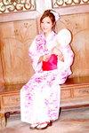12072015_Lingnan Garden_Au Wing Yi00024
