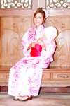 12072015_Lingnan Garden_Au Wing Yi00025