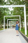 10102015_Taipo Waterfront Park_Au Wing Yi00001