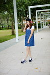 10102015_Taipo Waterfront Park_Au Wing Yi00004