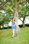 10102015_Taipo Waterfront Park_Au Wing Yi00008