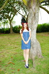10102015_Taipo Waterfront Park_Au Wing Yi00009