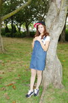 10102015_Taipo Waterfront Park_Au Wing Yi00010