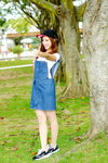 10102015_Taipo Waterfront Park_Au Wing Yi00014