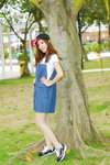10102015_Taipo Waterfront Park_Au Wing Yi00015