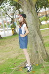 10102015_Taipo Waterfront Park_Au Wing Yi00016