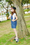 10102015_Taipo Waterfront Park_Au Wing Yi00017