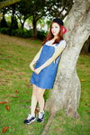 10102015_Taipo Waterfront Park_Au Wing Yi00019