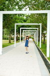 10102015_Taipo Waterfront Park_Au Wing Yi00002