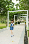 10102015_Taipo Waterfront Park_Au Wing Yi00003
