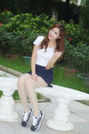 10102015_Taipo Waterfront Park_Au Wing Yi00006