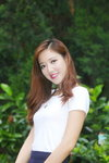 10102015_Taipo Waterfront Park_Au Wing Yi00024