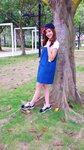 10102015_Samsung Smartphone Galaxy S4_Taipo Waterfront Park_Au Wing Yi00004