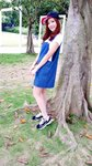 10102015_Samsung Smartphone Galaxy S4_Taipo Waterfront Park_Au Wing Yi00005