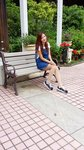 10102015_Samsung Smartphone Galaxy S4_Taipo Waterfront Park_Au Wing Yi00006