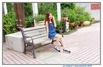 10102015_Samsung Smartphone Galaxy S4_Taipo Waterfront Park_Au Wing Yi00008