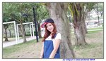10102015_Samsung Smartphone Galaxy S4_Taipo Waterfront Park_Au Wing Yi00010