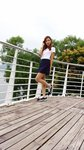 10102015_Samsung Smartphone Galaxy S4_Taipo Waterfront Park_Au Wing Yi00018