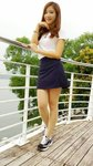 10102015_Samsung Smartphone Galaxy S4_Taipo Waterfront Park_Au Wing Yi00021