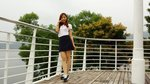 10102015_Samsung Smartphone Galaxy S4_Taipo Waterfront Park_Au Wing Yi00022