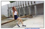 10102015_Samsung Smartphone Galaxy S4_Taipo Waterfront Park_Au Wing Yi00024