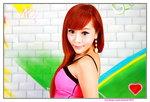 17072013_Today Studio_Ava Leung00033