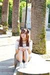 05092015_Ma Wan_Azusa Hime Tang00003