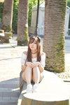 05092015_Ma Wan_Azusa Hime Tang00004