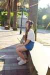 05092015_Ma Wan_Azusa Hime Tang00005