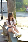 05092015_Ma Wan_Azusa Hime Tang00006