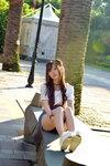 05092015_Ma Wan_Azusa Hime Tang00007