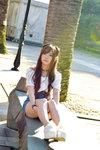 05092015_Ma Wan_Azusa Hime Tang00008
