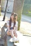 05092015_Ma Wan_Azusa Hime Tang00009