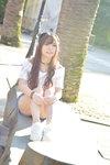 05092015_Ma Wan_Azusa Hime Tang00010