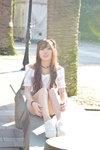 05092015_Ma Wan_Azusa Hime Tang00012