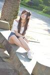 05092015_Ma Wan_Azusa Hime Tang00016
