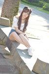 05092015_Ma Wan_Azusa Hime Tang00017
