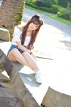 05092015_Ma Wan_Azusa Hime Tang00018