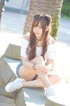 05092015_Ma Wan_Azusa Hime Tang00019