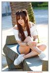 05092015_Ma Wan_Azusa Hime Tang00021