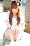 05092015_Ma Wan_Azusa Hime Tang00024