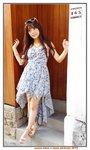 25042015_Samsung Smartphone Galaxy S4_Shek O_Azusa Hime00003
