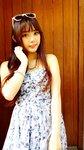 25042015_Samsung Smartphone Galaxy S4_Shek O_Azusa Hime00005